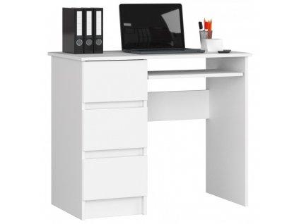 Písací stolík Clips A-6