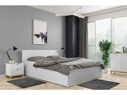 254012 postel panamax biela 2