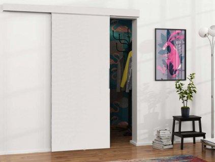 kier furniture drzwi nascienne malibu 80 01