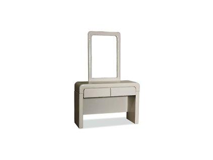 Toaletný stolík: SIGNAL 2017