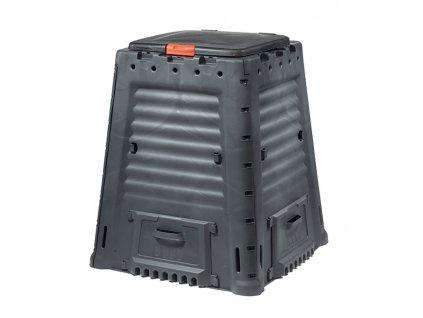 main 17184214 mega composter 650l 5167 rgb