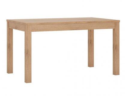Jedálenský stôl Summer typ 75 EXT