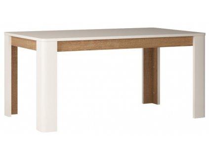 Jedálenský stôl Linate typ 75 EXT