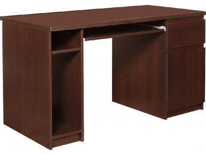 Písací stôl Pello typ 80 EXT