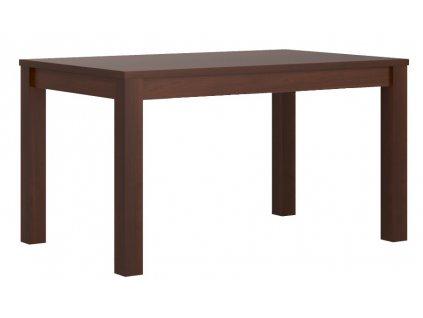 Jedálenský stôl Imperial typ 75 EXT