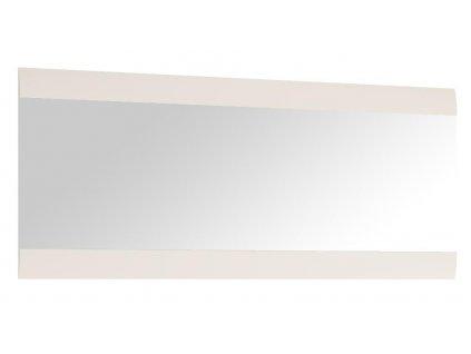 Zrkadlo Linate typ 121 EXT