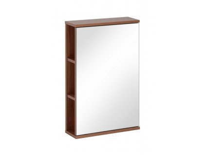 Skrinka zrkadlová 45 Harmony 840