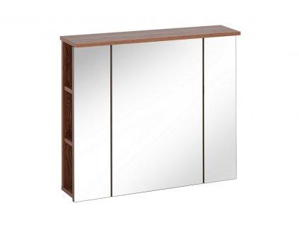 Skrinka zrkadlová 80 Harmony 841