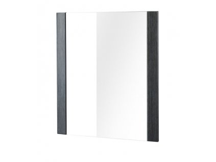 Zrkadlo Prestige fino