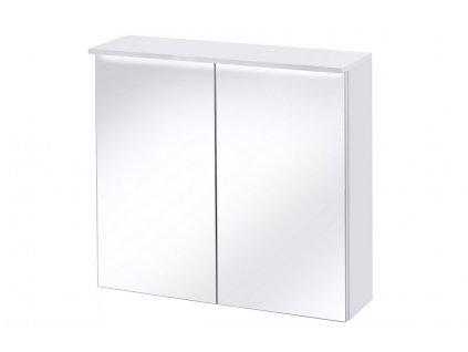 Skrinka zrkadlová 80 Active 841