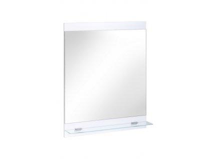 Zrkadlo 60 Adel 840