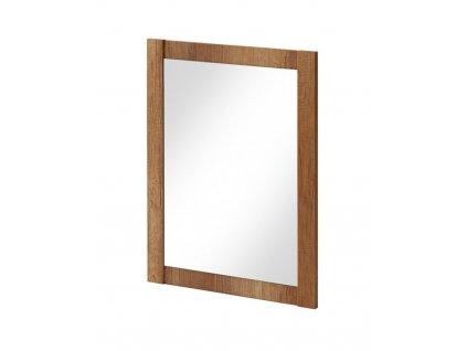 Zrkadlo 60 Classic 840