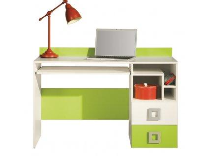Písací stôl Labirynt LA18