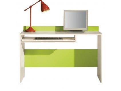 Písací stôl LABIRYNT LA19