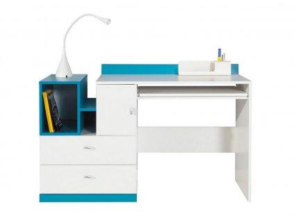 PC stôl Mobi MO11