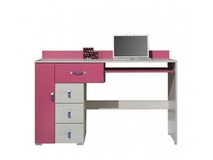PC stôl Komi KM13
