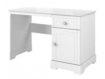 Písací stôl Marylou