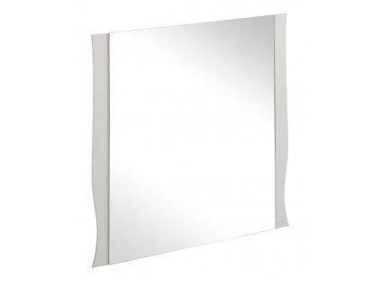 Zrkadlo Elizabeth 60 840