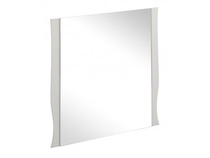Zrkadlo Elizabeth 80 841