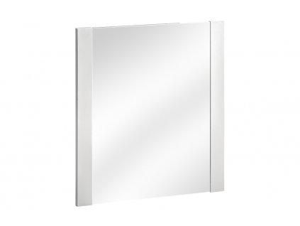 Zrkadlo Sofia 60 840