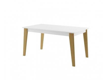 Jedálenský stôl Modena MO-12