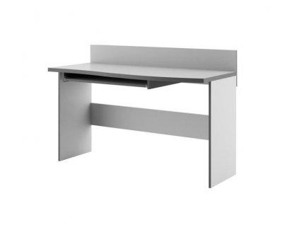 PC stôl Bumerang BR-09