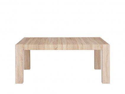 Jedálenský stôl STO/180/95