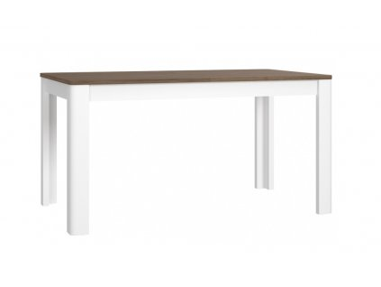 Jedálenský stôl Recent FLOT16