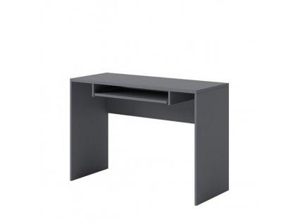 PC stôl Iks X-10