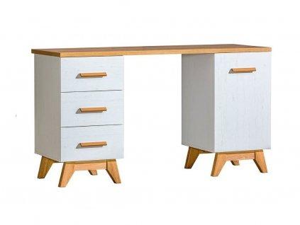 Písací stôl Sven SV12
