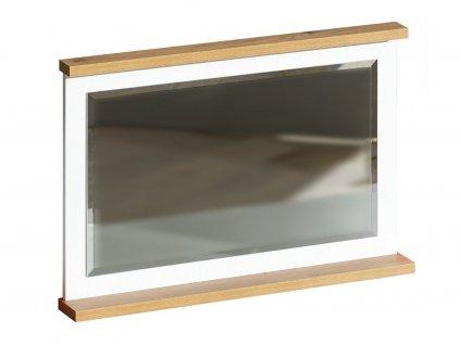 Zrkadlo Sven SV14 DOLMAR