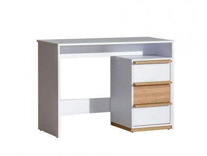Písací stôl Evado E14 DOLMAR