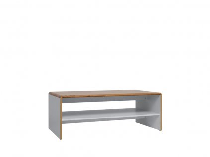 Konferenčný stolík Bari LAW/113 BRW