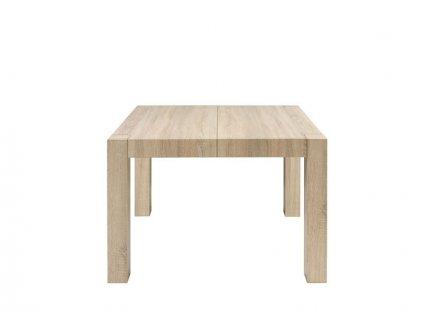 Jedálenský stôl STO/110/100