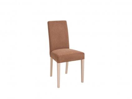 Jedálenská stolička VKRM