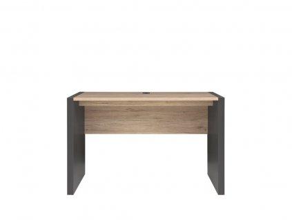 Kancelársky stôl Executive BIU/120