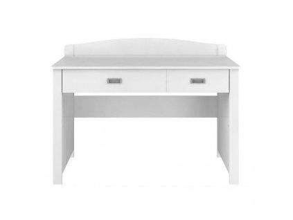 Písací stôl Fino