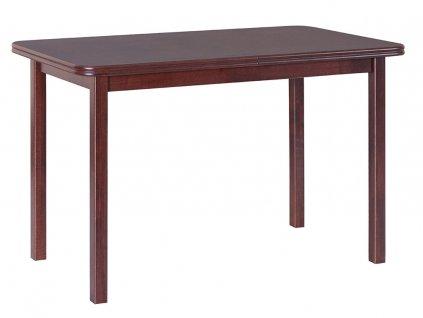 Jedálenský stôl MAX IV