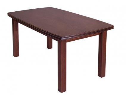 Jedálenský stôl KENT II