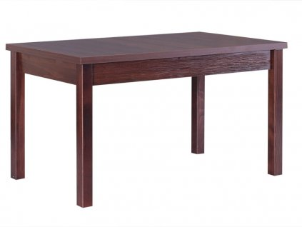 Jedálenský stôl MODENA I
