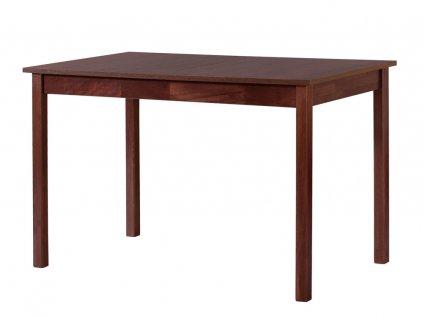 Jedálenský stôl MAX V - v akcii