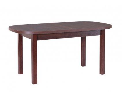 Jedálenský stôl WENUS I - v akcii