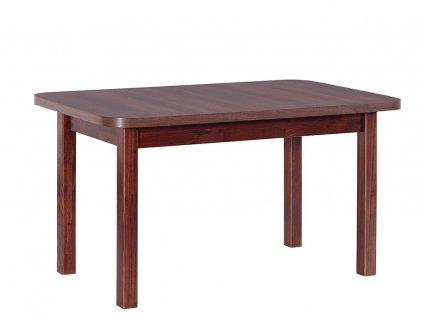 Jedálenský stôl WENUS II L - v akcii