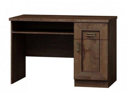 Písací stôl Tadeas T19 JAR