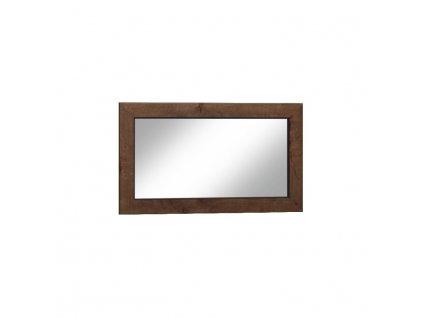 Zrkadlo Tadeas T17 JAR