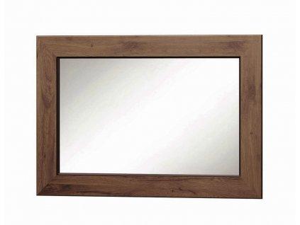 Zrkadlo Tadeas T18 JAR