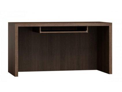 PC stôl Vegas V30 JAR