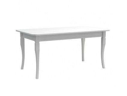Jedálenský stôl Avinion RETT30