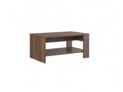 Konferenčný stolík Lombardo TRAT511