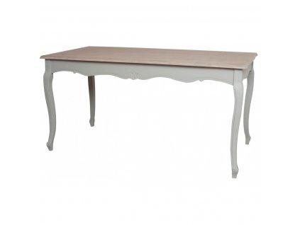 Jedálenský stôl Catania CAT026 LIVIN HILL